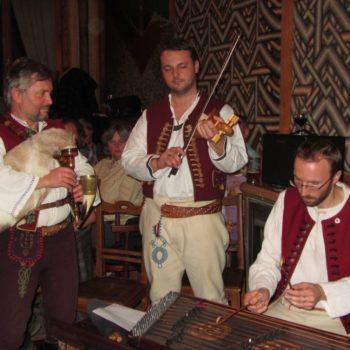 gajdy-husle-cimbal